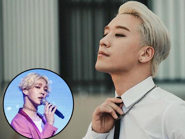 Bakal Jadi Leader, Seungri Big Bang Akan Gantikan Taehyun di WINNER?
