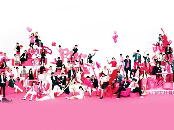 Investigasi Selesai, SM Entertainment Kembali Bantah Lakukan Penggelapan Pajak