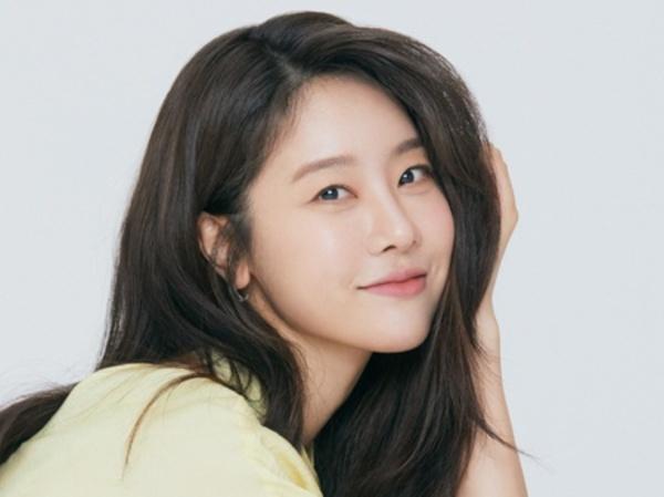 Sojin Girls Day Gabung Drama Kim Young Dae dan Lee Sung Kyung