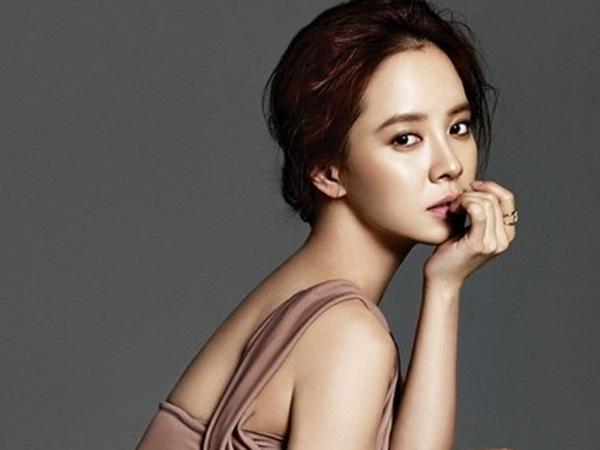 Lama Jomblo, Ternyata Song Ji Hyo Tak Mau Punya Pacar dari Kalangan Aktor?