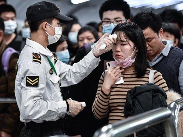 Virus Corona Menyebar, Korea Utara Larang Turis Berkunjung