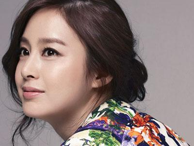 Seorang Fans Sasaeng Ngaku Sebagai Pacar Asli Kim Tae Hee!