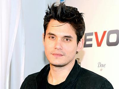 John Mayer Pindah Aliran ke Musik Country?