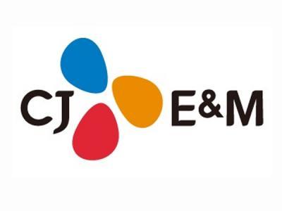 CJ E&M, Perusahaan Hiburan Terbesar Korea Selatan yang Siap Targetkan Pasar Global!