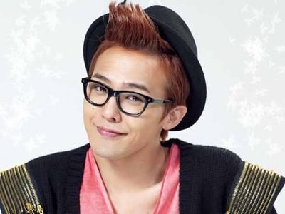 G-Dragon Ungkapkan Loyalitasnya Terhadap YG Entertainment