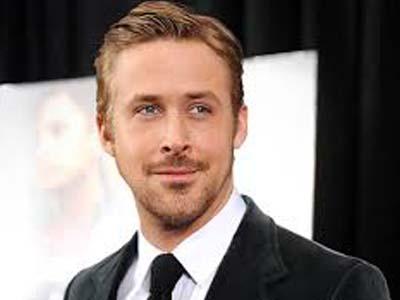 Banyak Dicemooh, Film Indie Ryan Gosling Terancam Batal Dibeli Warner Bros?