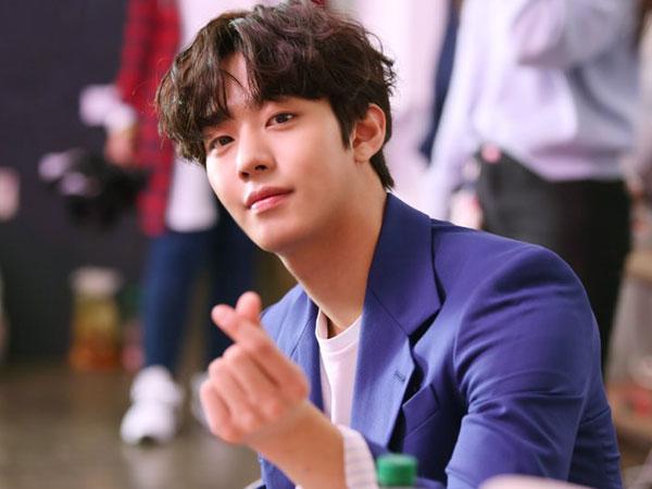 Ahn Hyo Seop Dapat Tawaran Peran Utama Drama 'Romantic Doctor Kim 2'