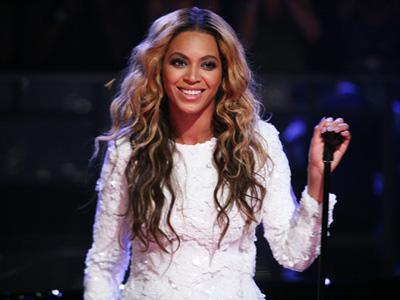 Beyonce Akan Sutradarai Film Dokumenternya Sendiri