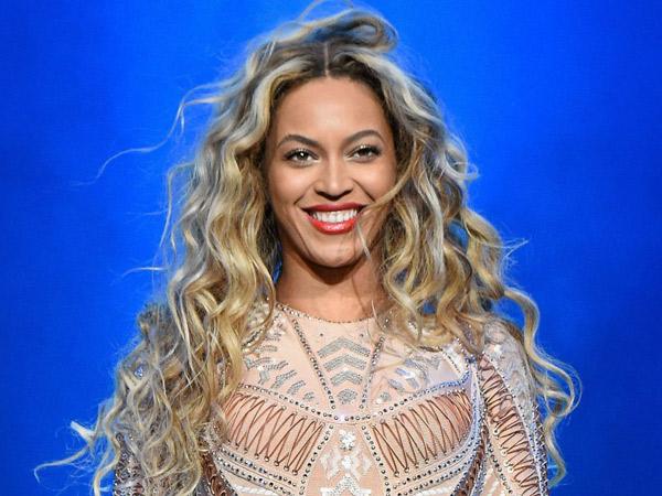 Pasca Melahirkan, Beyonce Tak Tahan Rilis Lagu Baru?