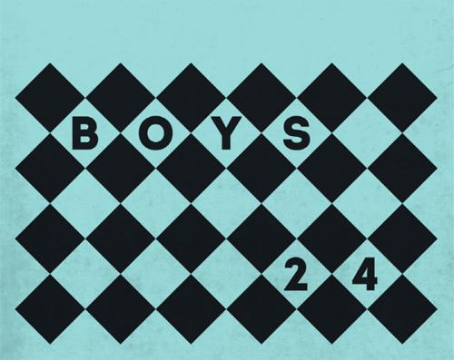 Ingin Susul Kesuksesan 'Produce 101', Mnet Siap Buat 'Boys 24'