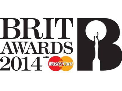 Ini Daftar Lengkap Nominee Brit Awards 2014!