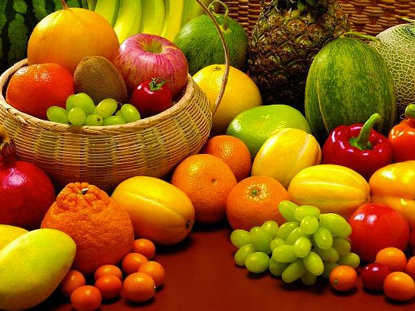 Inilah Buah-buahan yang Bikin Bugar Saat Berpuasa, Apa Saja?