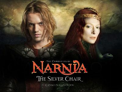 Lanjutan Film The Chronicles Of Narnia Segera Digarap