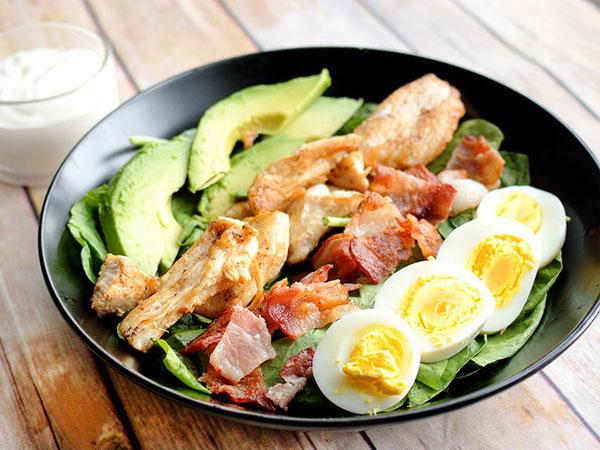 Alasan Mengapa Mengurangi Karbohidrat Bukan Cara Terbaik untuk Diet