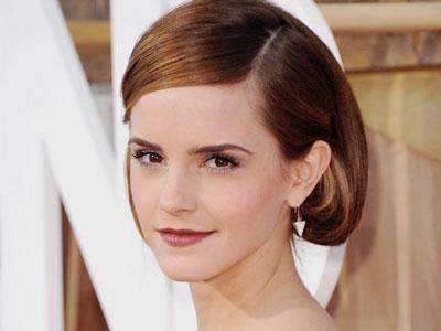 Emma Watson Akan Berhenti Akting?