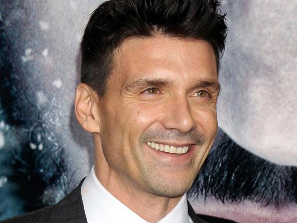 Ini Dia Aktor Hollywood Yang Ikut Main Dalam Remake 'The Raid' !