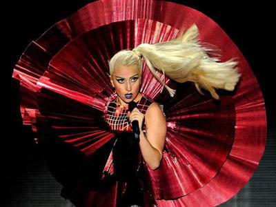 Lady GaGa Akan Vakum dari Dunia Musik?