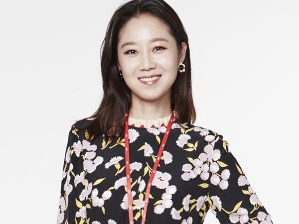 Duh, Karakter Gong Hyo Jin di Drama 'Incarnation of Envy' Diprotes Penyiar Ramalan Cuaca