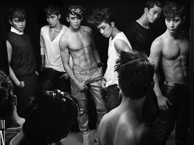 Selesaikan Promosi Album Baru, 2PM Segera Rilis Album Repackaged
