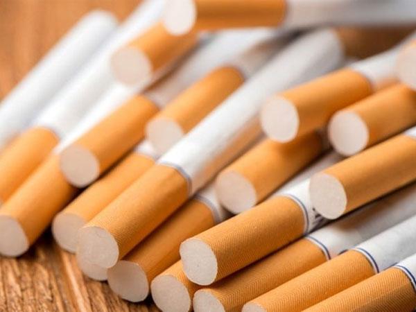 Geger Info Harga Rokok Naik Sampai Rp50 Ribu, Apa Penjelasannya?