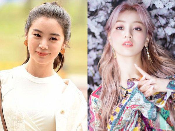 Hyerim Eks Wonder Girls Mengaku Insecure Saat Pertama Kali Ketemu Jihyo TWICE