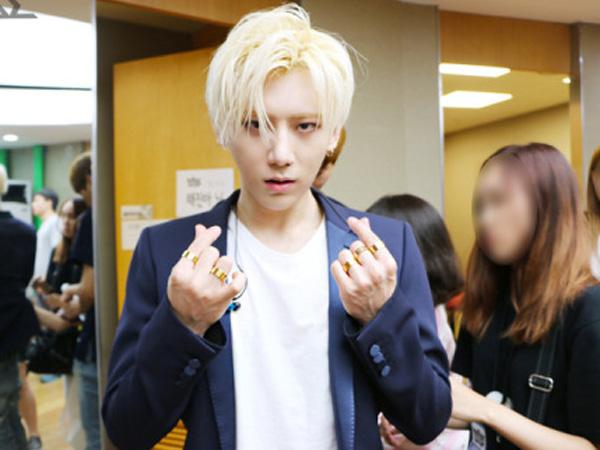 Kembali Batal Hadir di Konser Secara Mendadak, Hyunseung Beast Kembali Dikritik!