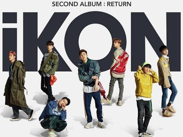 Penuhi Keinginan Fans, Bos YG Akhirnya Ungkap Tanggal Comeback iKON!