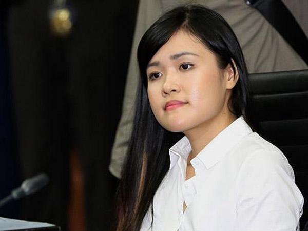 Penetapan Susunan Hakim 'Terkenal' di Kasus Tingkat Kasasi Jessica Wongso