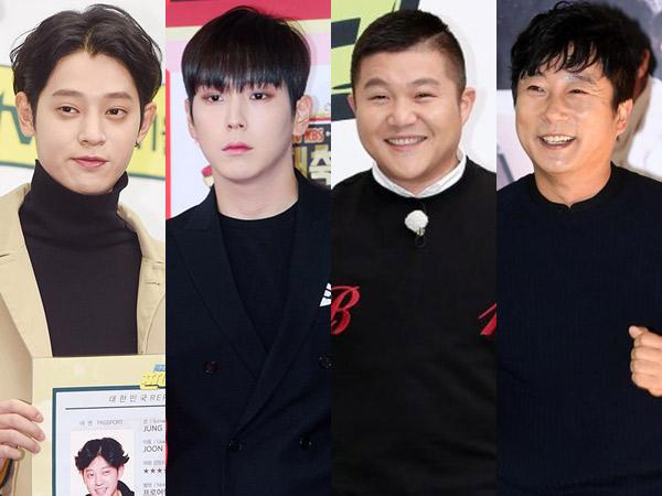 56jung-joon-young-himchan-jo-se-ho-jakarta.jpg