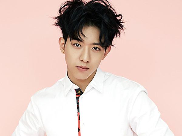 Susul Yonghwa, Jungshin CNBLUE Juga Akan Kembali Berakting Tahun Ini!