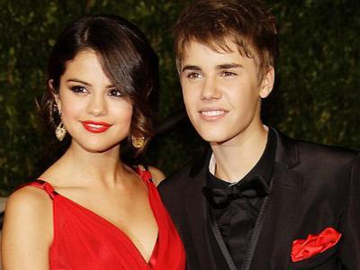 Wah, Justin Bieber Lebih Suka Pacaran di Gunung