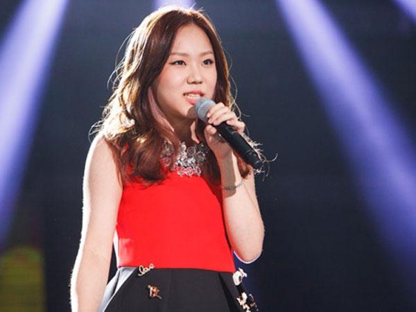3 Tahun Tak Kunjung Debut, Katie Kim 'K-Pop Star 4' Dikabarkan Keluar dari YG Entertainment