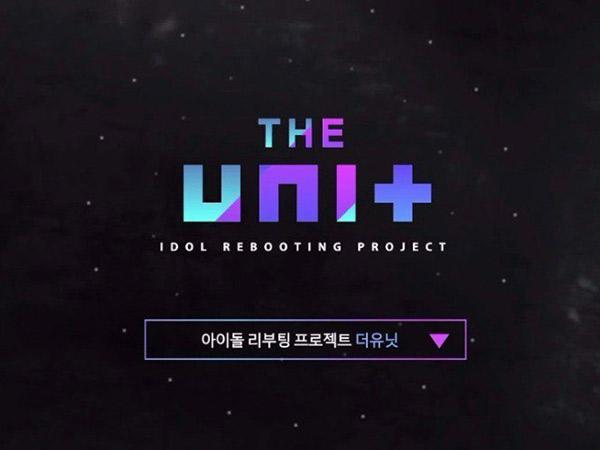 Siap Tayang, Inilah Detail Episode Final Program KBS 'The Unit'