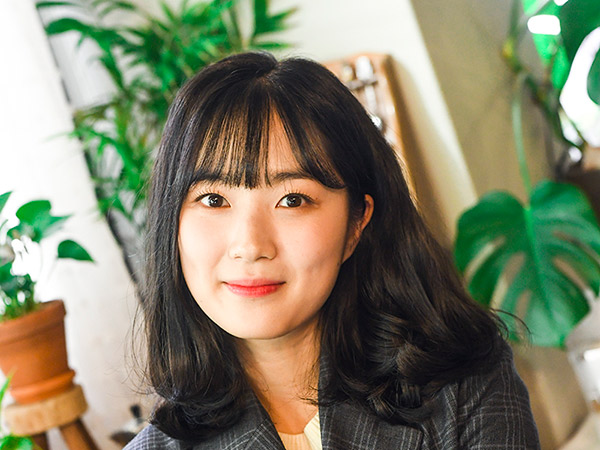 56kim-hye-yoon-interview.jpg