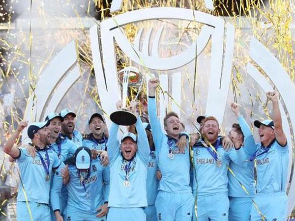 Sejuknya Keberagaman Toleransi Beragama di Timnas Kriket Inggris: Allah Bersama Kita