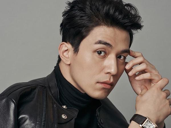 Aktor Lee Dong Wook Juga Dapat Tawaran Drama Baru Penulis 'Descendants of The Sun'!