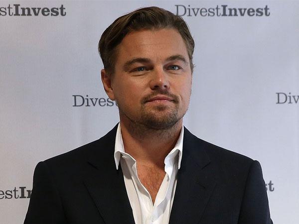 Tiga Kali Lolos dari Maut, Seperti Apa Pengalaman Menegangkan Leonardo DiCaprio?