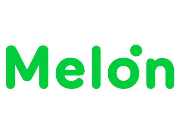 Mantan Petinggi Loen Entertainment Dijatuhi Hukuman Atas Pencurian Royalti di Melon