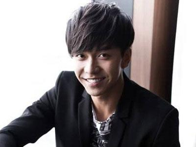 'Tangan Nakal' Lee Seung Gi Sebabkan Kehebohan di Antara Fans Suzy