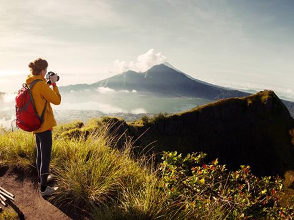 Dari Traveling Kamu Bisa Punya Penghasilan Tambahan, Yuk Simak Tipsnya!