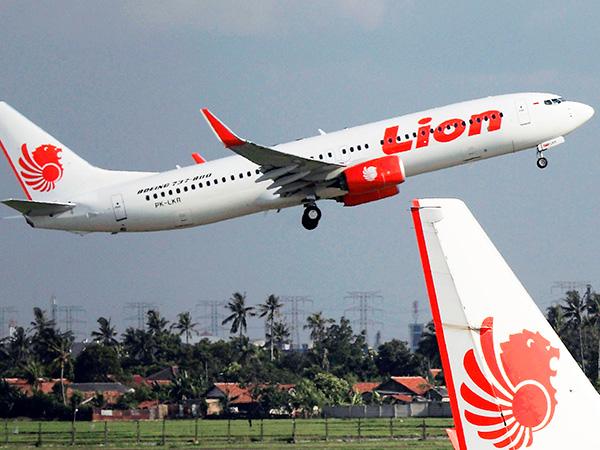 Aniaya Pegawai Hotel, Oknum Pilot Lion Air Resmi Ditahan