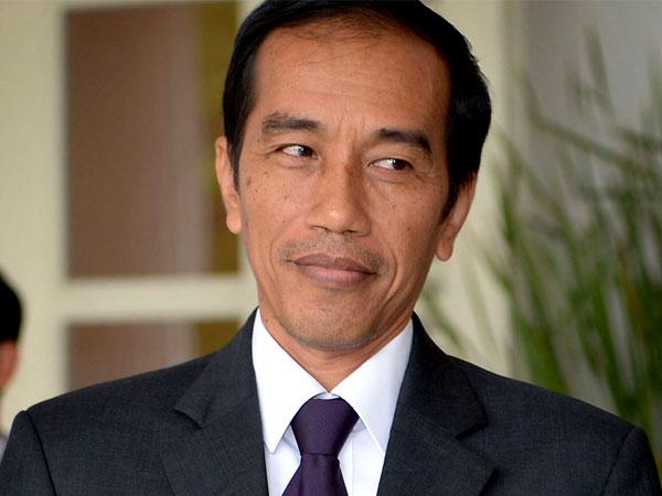 Alasan Presiden Jokowi Pindahkan Ibu Kota dari Jakarta