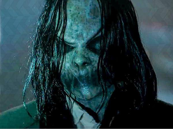 Sinister Jadi Film Horor Paling Menakutkan Menurut Studi Ilmiah