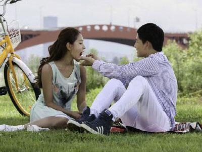 BoA & Siwan Ze:A Nikmati Piknik Romantis Dalam 'Expect Dating'