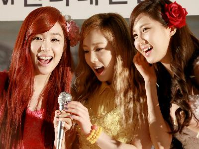Karaoke Party, Website Seru Buat Kamu Yang Hobi Menyanyi!