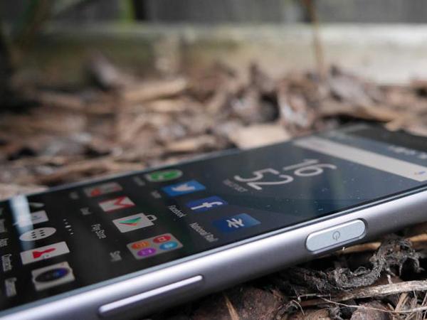 Sony Diduga akan Tiru Fitur dan Tampilan iPhone 6S di Xperia Z6