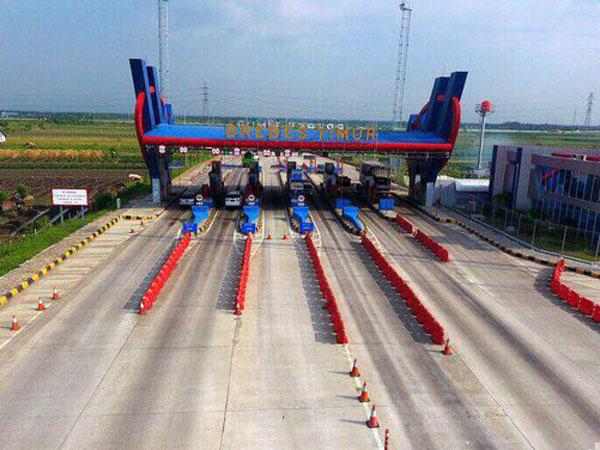 Tersambungnya Tol Jakarta-Surabaya Justru Diramalkan Akan Tambah Kemacetan