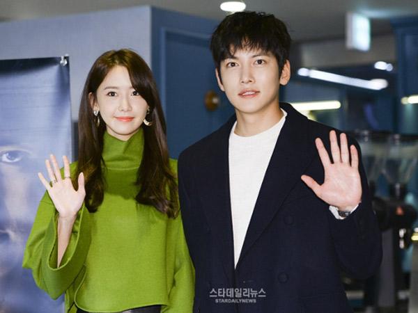 Berakhir Sukses, Apa Makna Drama 'K2' Bagi Ji Chang Wook dan YoonA SNSD?