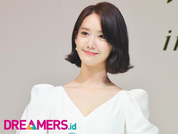 Yuk, Contek Tips Perawatan Singkat Agar Kulit Cantik nan Sehat A la YoonA SNSD!