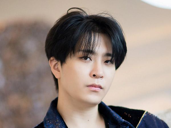 Youngjae GOT7 Akui Konflik dengan Teman Sekolah, Agensi: Rumor Lainnya Salah
